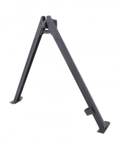 [JGW-09-003416] Bipod for the RPK type replicas